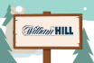 Doe op 22 december mee aan de $10.000 depositor freeroll bij William Hill!
