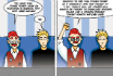 +EV Cartoon of the Day #253