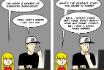 +EV Cartoon of the Day #268