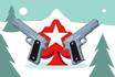 Laatste kans om mee te doen aan onze double action freerolls bij PokerStars!