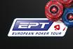 Nieuwsflash: EPT Praag Main Event & High Roller resultaten, Dan Smith interview