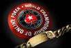 Nieuwsflash: WCOOP Challenge, WSOP 2014, Phil Ivey's afro