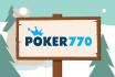 Poker770: exclusieve $10.000 freeroll - 29 december