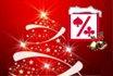 Vrolijk Kerstmis van PokerStrategy.com