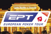 Bekijk hier de live stream van Dag 2 van het Main Event van de EPT Deauville