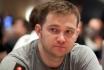 Erik 'Popiedejopie' van den Berg wint TCOOP-toernooi