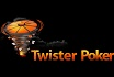 iPoker update: Twister Poker, verbeterde lobbies en meer