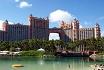 Nieuwsflash: PCA Main Event Dag 2, Shaun Deeb, PokerStars Pro's Q&A