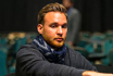 Nieuwsflash: PokerStrateeg Quoss wint SHR, Main Event Dag 1A, Million Replay