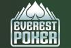UPDATE: Exclusieve freeroll bij Everest Poker - vanavond gaat deze alsnog door