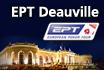 Vandaag begint het Main Event van de EPT Deauville
