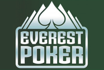 Vandaag: exclusieve freeroll bij Everest Poker, alleen voor Nederlandse spelers