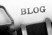 Blog van de Maand: de kandidaten