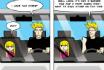 +EV Cartoon of the Day #313