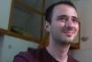 Nieuwe video van Uri Peleg: zou jij deze kansen benutten om te bluffen?
