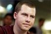 PokerStrateeg Daniel Cates wint WPT Alpha8 Johannesburg