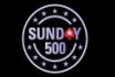 Rens Feenstra wint Sunday 500