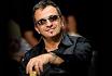 Waarom pokerspelers er niet klaar voor zijn om wereldkampioen te zijn