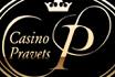Winnaars van de Pravets Poker Masters wachten al vier maanden op uitbetaling