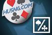 Barewire van HUSNG.com geeft masterclass NL500 heads-up cash