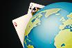 Overzicht wetgeving poker in 2014 overal ter wereld