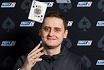 PokerStrateeg derde tijdens Main Event van EPT Wenen