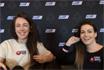 Ontmoet de pokerdames: video-interview met Liv Boeree en Natalie Hof