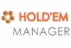 Op 30 april eindigt de support voor Hold'em Manager 1