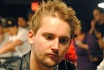 PokerStrateeg wint $1,4 miljoen in drie dagen tijd