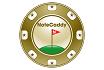 Promocode voor een exclusieve 20% korting op NoteCaddy - tot 23 april!