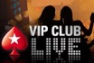 Win een deel van $15.000 met de PokerStars VIP Club All-in Shootouts!