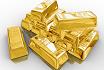 De vijf meest populaire Gold-videos van 2014 tot nu toe