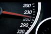 Is het beter om zonder HUD te spelen op NL100 Speed Poker?