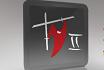 Nieuw in Table Ninja 2: Ninja Vision - een nieuwe manier van multitablen