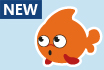 Nieuwe lessen: Preflop Ranges voor jouw basis NL 6-max gameplan