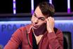 PokerStrateeg Martin Finger wint SCOOP-titel