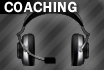 Vanavond om 20:00 uur: No-Limit cashgame-coaching van Rogier