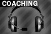 Vanavond om 20:00 uur: Speciale duo-coaching van Rogier en Vice1