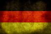 Zullen we een Duitse winnaar zien bij One Drop?
