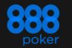 888poker is terug - ontvang vandaag jouw $88 no deposit bonus!