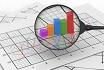 Bespaar tijd en frustratie met Database Analysis van NoteCaddy Pro Tools