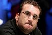 De top 5 confrontaties tijdens de WSOP