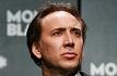 Nicolas Cage in gesprek over de rol van Mike Matusow
