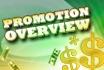 Promoties bij partnerrooms in juni: waar is de beste value te vinden?