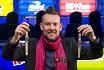 Waarom is er elk jaar een dubbele bracelet-winnaar bij de WSOP?