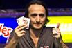WSOP Hand Review: Had Kitai met zijn kleine pair de strijd moeten aangaan?