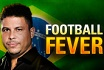 De Football Fever Mission Week begint bij PokerStars