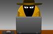 FBI doet zich voor als computergeek om Phua's betting ring af te sluiten