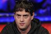 Is twee keer op rij November Nine halen grootste prestatie in WSOP-geschiedenis?