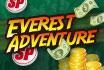 Je kunt nog meedoen aan de Everest Adventure - het derde kwartaal is begonnen!